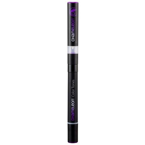 Chameleon Pen Single Pen Purple Grape PR4 (カメレオンペン 単品ペン PR4)