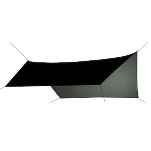 六角形タープ3600 A926-3