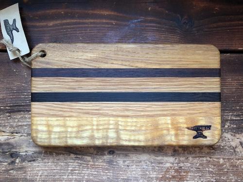 Cutting Board  -カッティングボード-typeW