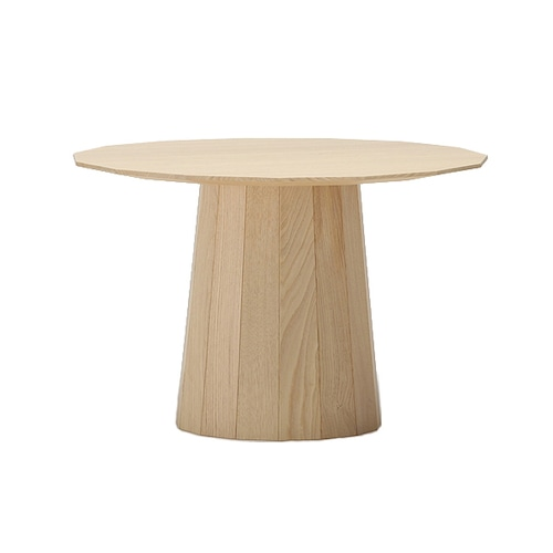 KARIMOKU NEW STANDARD(カリモクニュースタンダード) Colour Wood Plain M(カラーウッドプレーン)