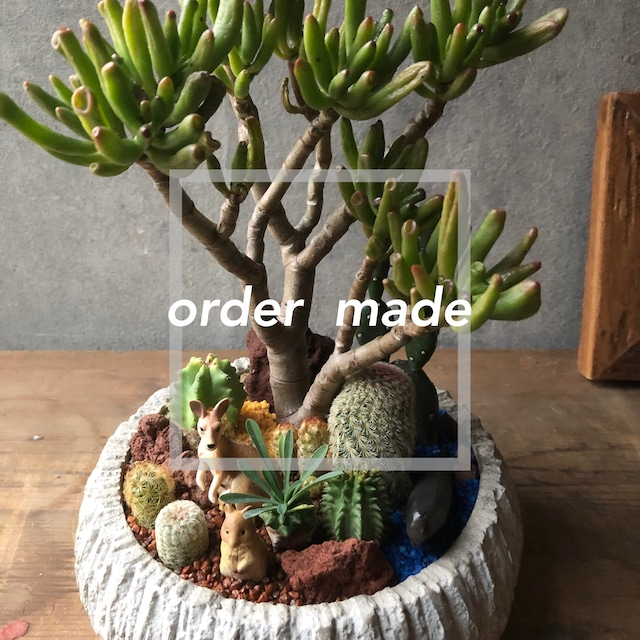 order made 竹田さま専用