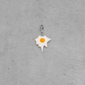 Key Chain <PERROTIN 106 × Makoto Kobayashi>