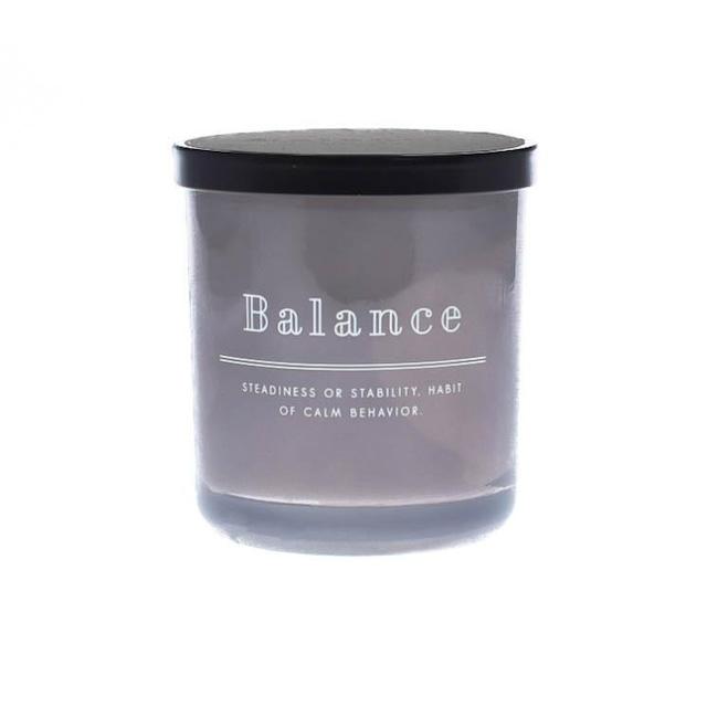 Balance/Sサイズ