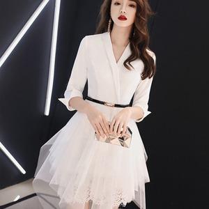 ドレス ワンピース ミニドレス セクシー ナイトキャバ ドレス キャバ ドレス ワンピース キャバクラ レディース