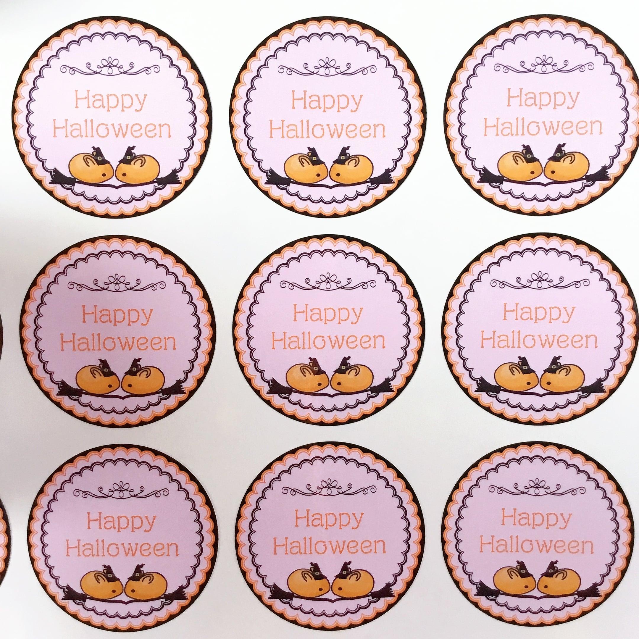 ≪常温便≫レギュラー味10羽セット(プレーン4羽、黒糖3羽、シークヮーサー3羽)(焼き菓子/フィナンシェ/お菓子ギフト)