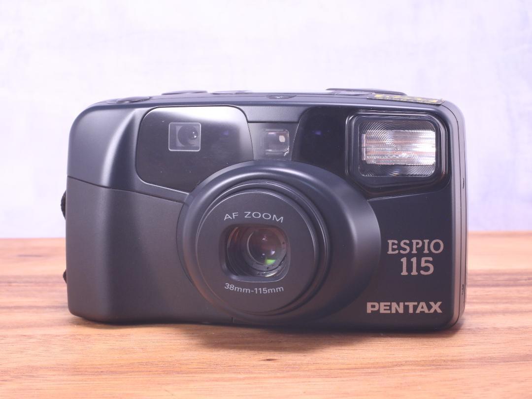 PENTAX ESPIO 115 (2)