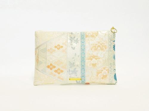 Mini Clutch bag〔一点物〕MC075