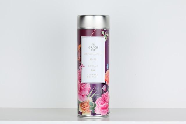 Moisture Beauty Tea(瘀血)