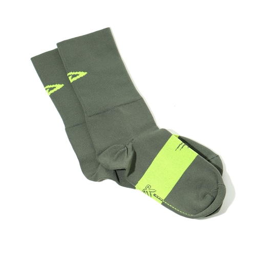 Defeet SHOES COVER