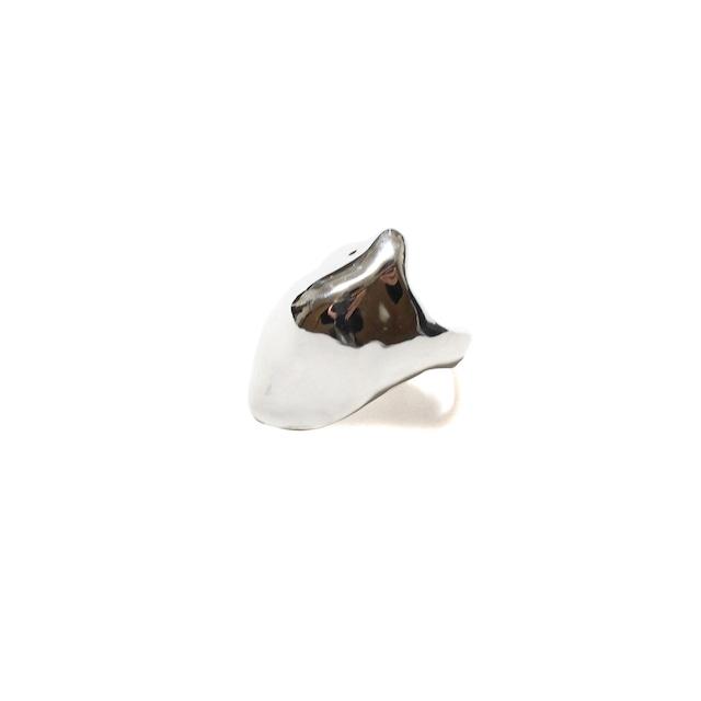 Primitive Ring