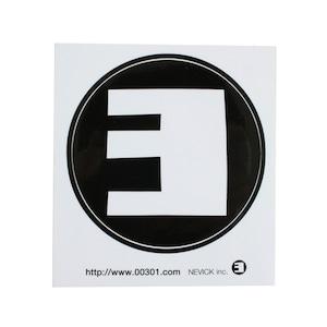 301.sticker (3)