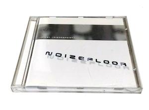 [USED] Pierrepoint - Noizefloor (2002) [CD]