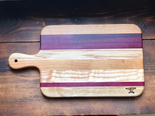 Cutting Board  -カッティングボード-typeN