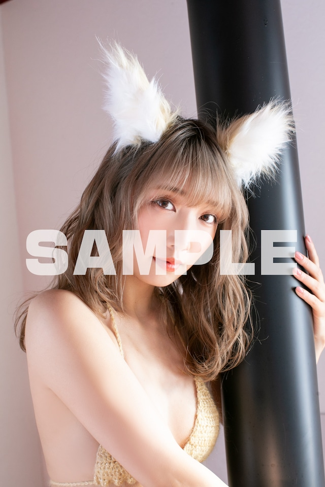 【DVD】霜月めあ/大好きなめあを見つめていたい SPECIALver【AIPI-0034-S】