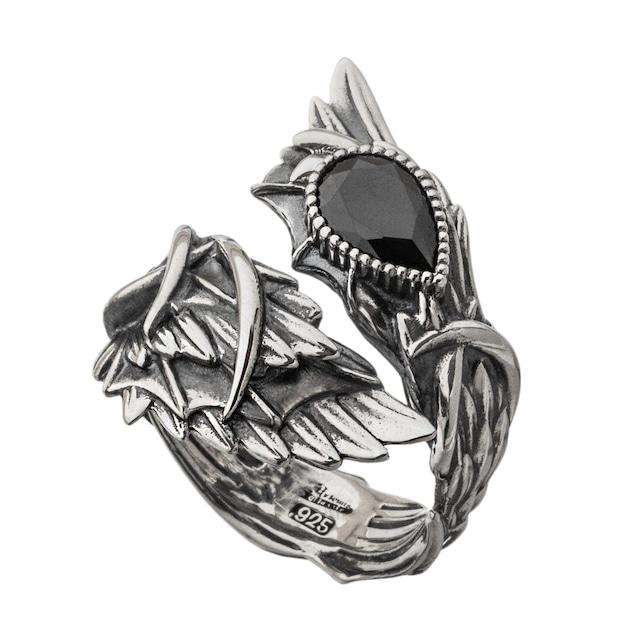 デーモンリング ACR0288 Demon ring