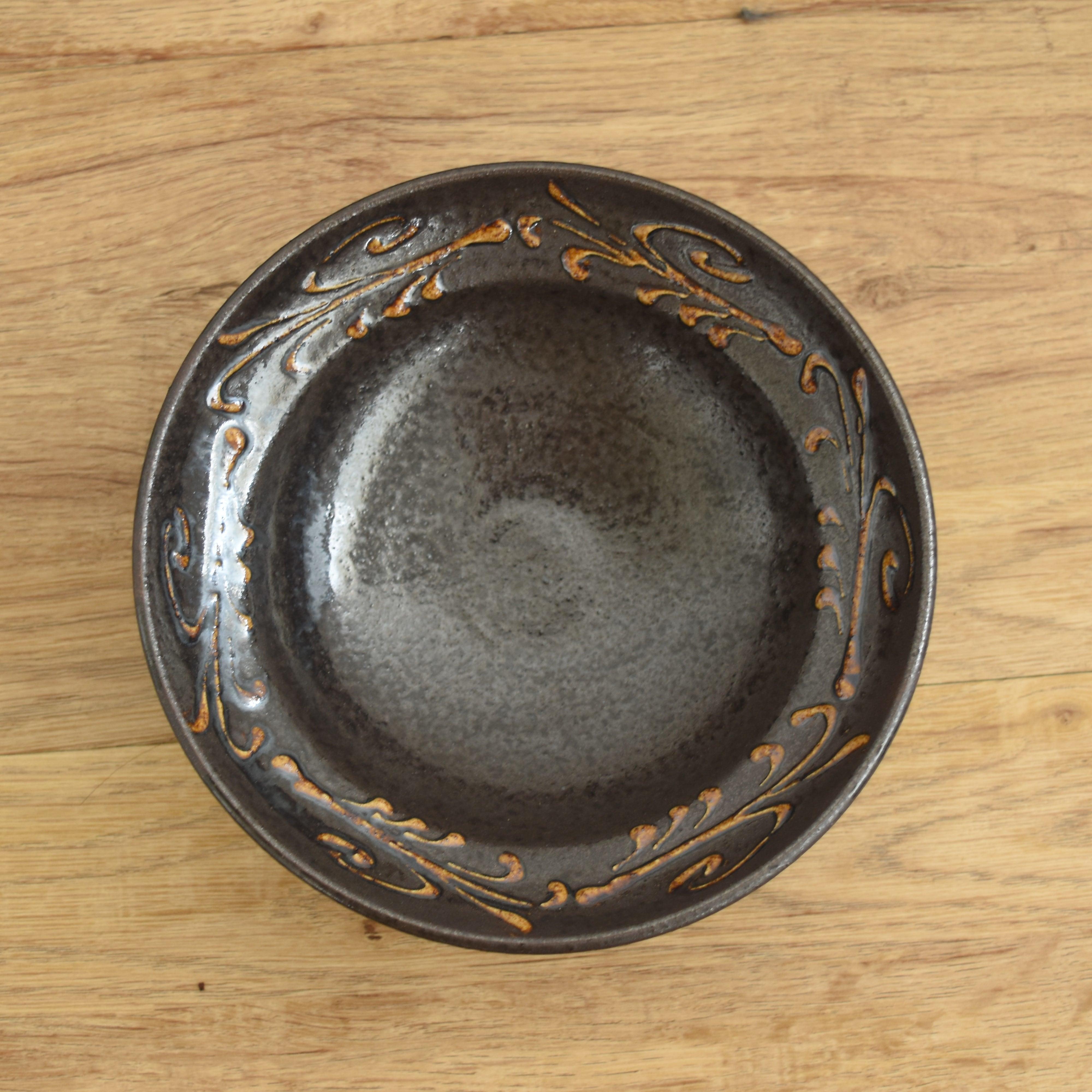 工房マチヒコ 鉢