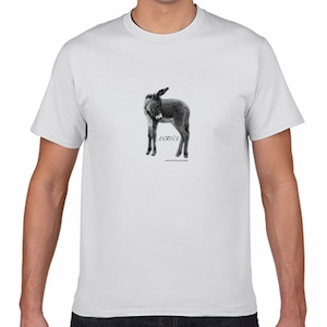 アントーニャTシャツ