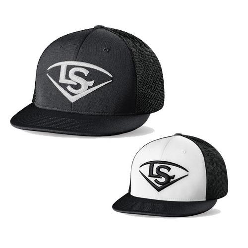 2021 メッシュ・キャップ ルイスビルスラッガー 帽子 WTL8710