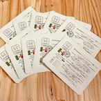 ドリップバッグ メキシコ SHG クステペック農園 Qグレード 10個入