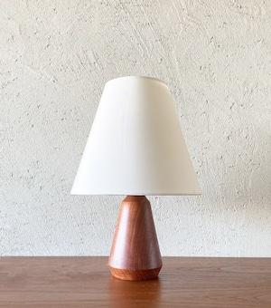 Table lamp / LI005