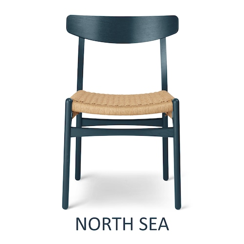 【限定モデル】CH23-NORTH SEA(ほか4色)