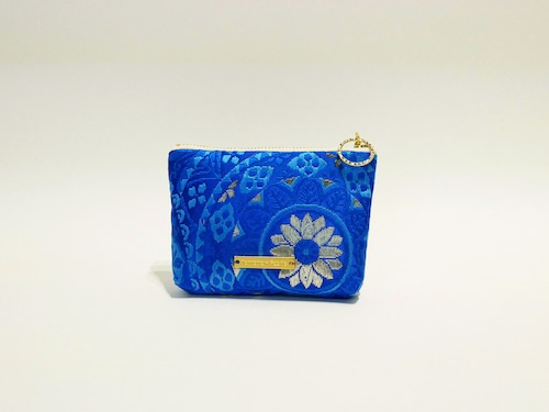 Pouch S〔一点物〕PS127