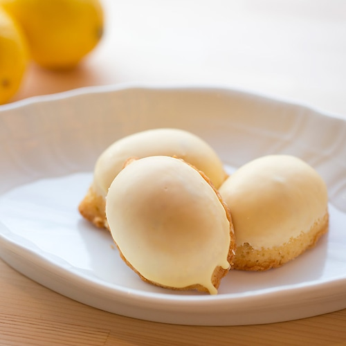 レモンケーキ(10個入)