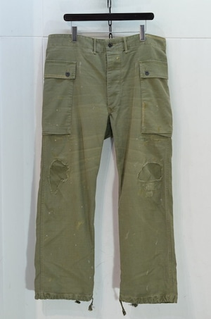 RRL P44 CARGO PANTS