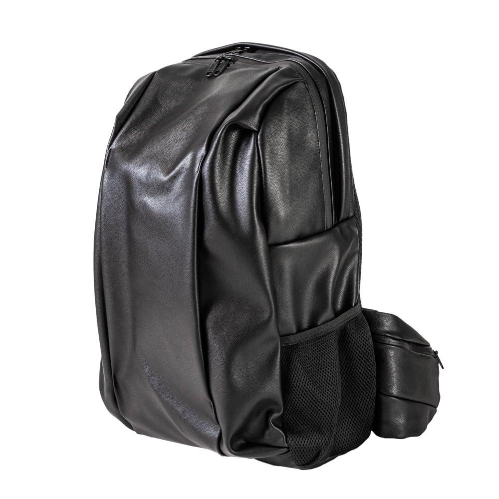 アーバンラージPCリュック ACBG0037 Urban large PC backpack