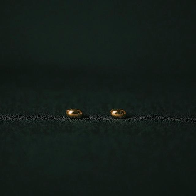 kome pierce gold