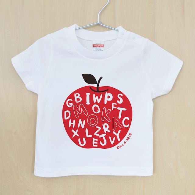 ai-T fruits【アップル】