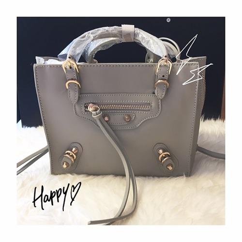 2017happy!bag