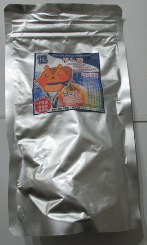 干し柿(伊賀産)6個入り