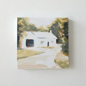 The house#11