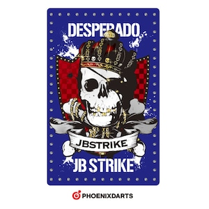 jbstyle original card [054]