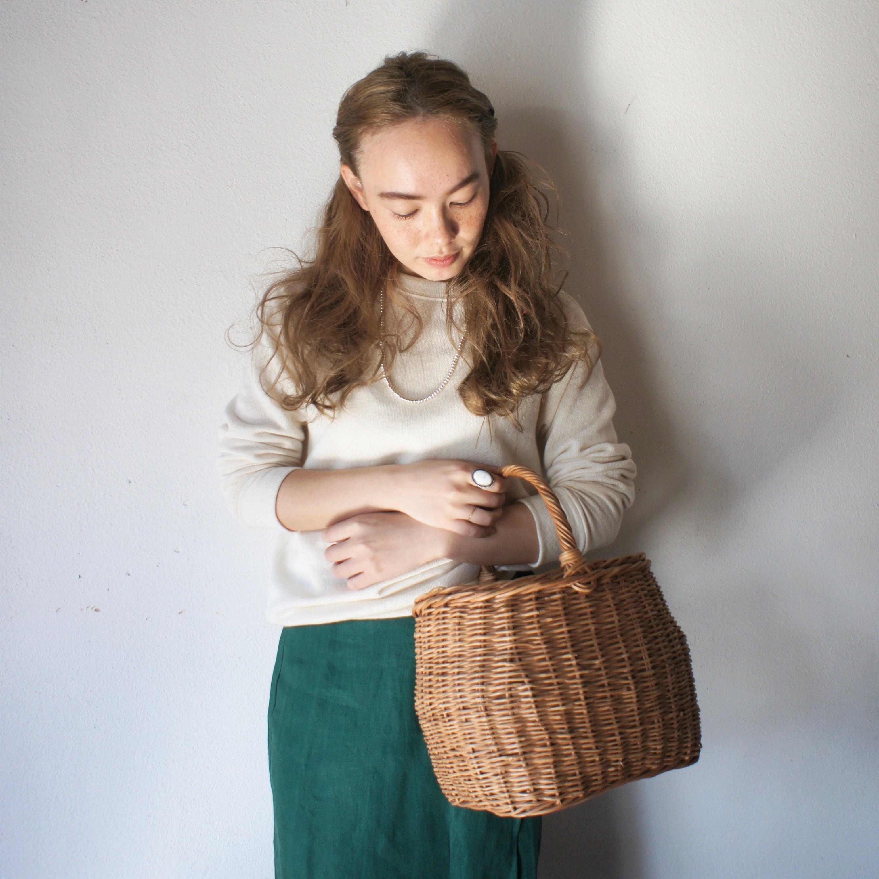 Madagascar Basket