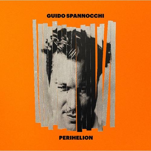 【LP】Guido Spannocchi - Perihelion
