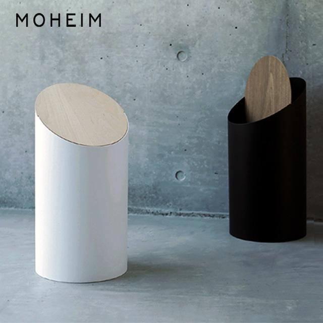 SWING BIN M [MOHEIM]