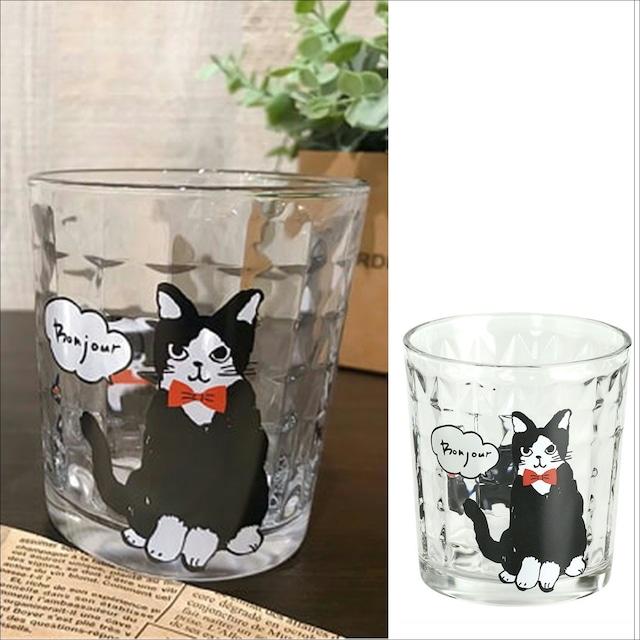 ネココップ/ネコ雑貨 猫アイテム/浜松雑貨屋C0pernicus