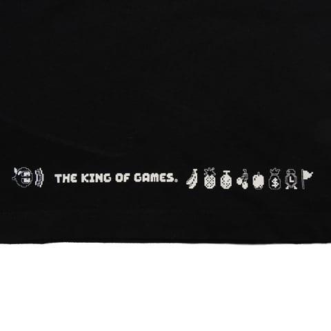 クルクルクルクルランド ハート / THE KING OF GAMES
