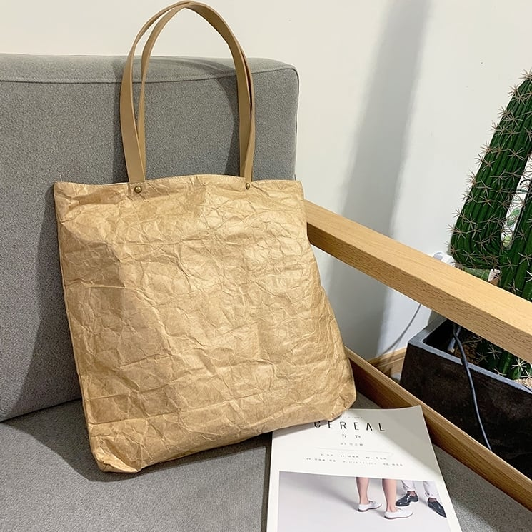 Used processing craft  bag(ユーズドプロセッシングクラフトバッグ)a-271