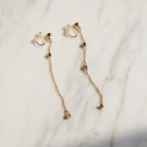nim-25 Earrings