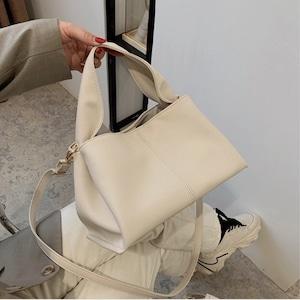 uni hand bag 4color