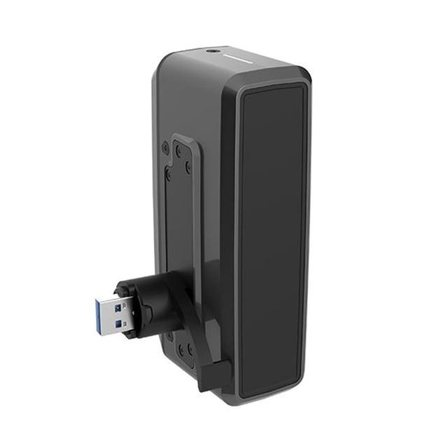 EinScanPro 2X Plus用 HD Primeパック