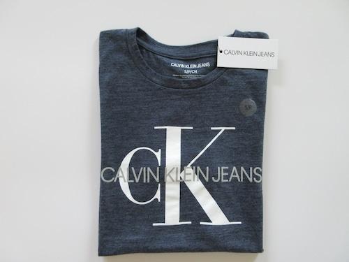 【カルバンクライン】CALVIN KLEIN JEANS Tシャツ