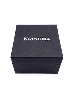 GIFT BOX【For Caviar and Truffe】