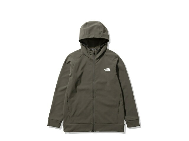【tnf】 Apex Thermal HD(New Tope)