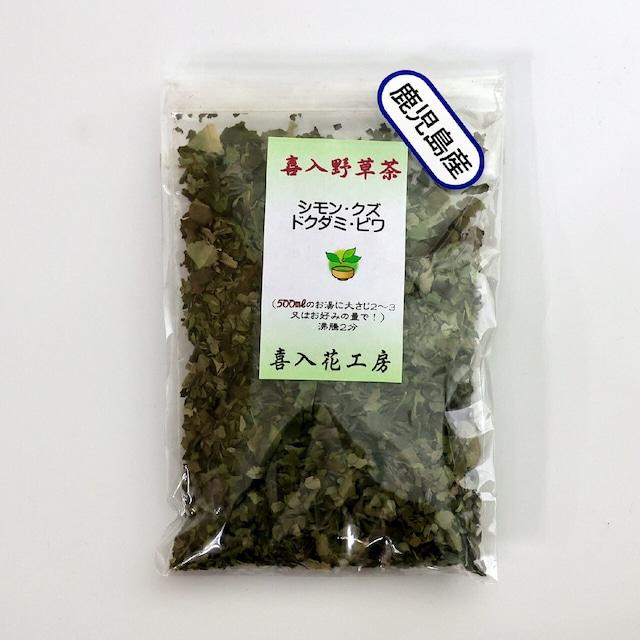 シモン芋チップ 1P