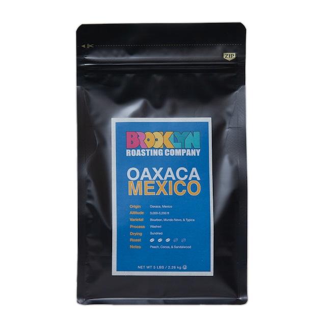 Mexico 200g