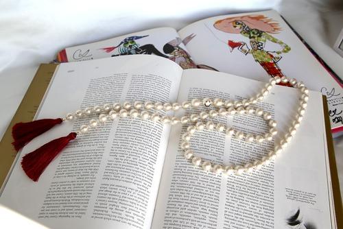 Cotton PearlSmile WHITE
